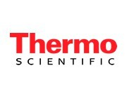 4.Thermo Scientific