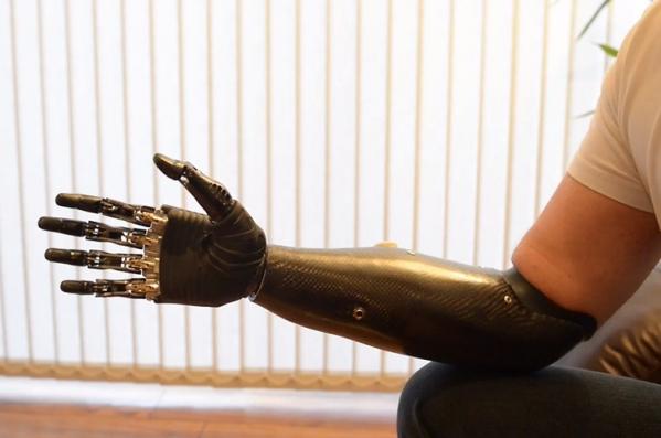 6 formas como a tecnologia ainda poderá nos tornar imortais