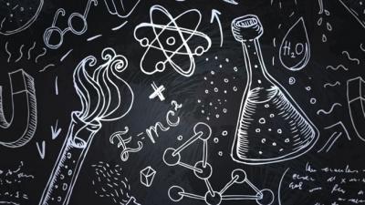 Dia Nacional da Ciência e dos Pesquisadores