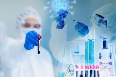 Johnson & Johnson está desenvolvendo reforço da vacina para combater variantes