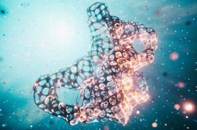 Nanoscópio da UFMG possibilita compreender estrutura que torna grafeno supercondutor