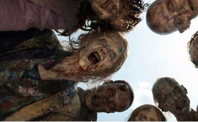 Walking Dead? Empresa recebe autorização para tentar ressuscitar os mortos